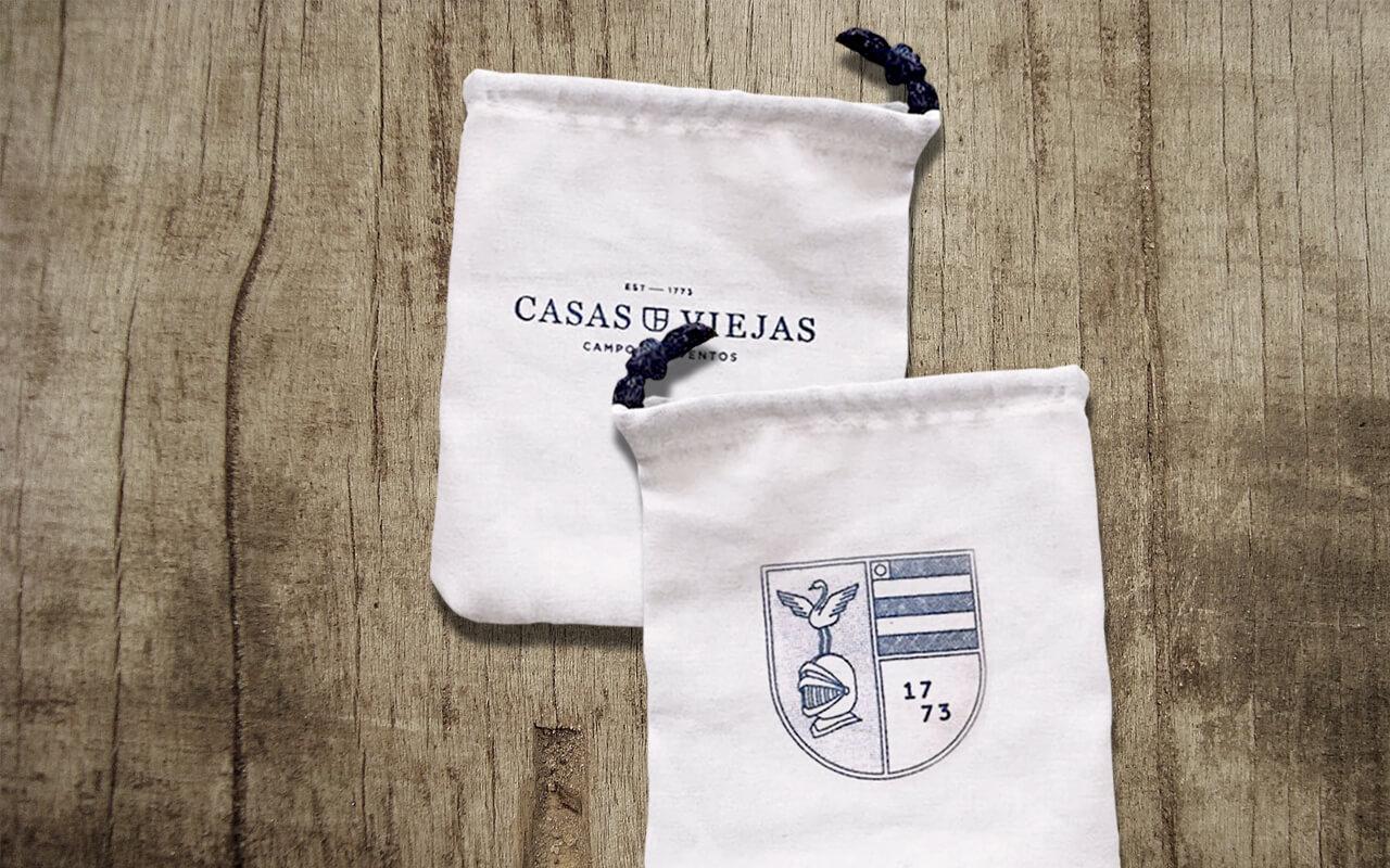 Casas Viejas | Designed by Jueves™ Handmade Goods