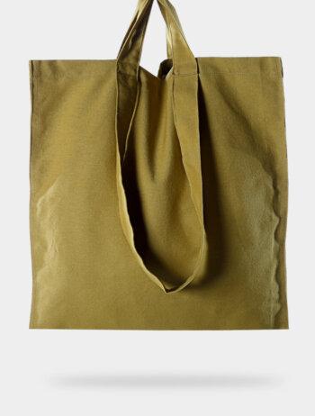 Sobre XL Colmans | Designed by Jueves™ Handmade Goods