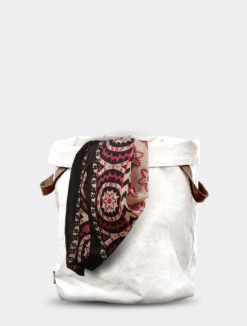 Contenedor L | Designed by Jueves™ Handmade Goods