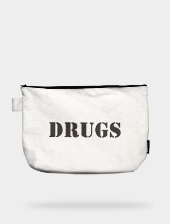 Sobre XL Drugs | Designed by Jueves™ Handmade Goods