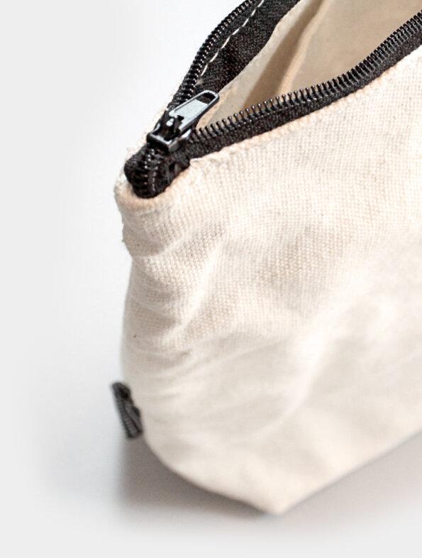 Sobre XL Drugs   Designed by Jueves™ Handmade Goods