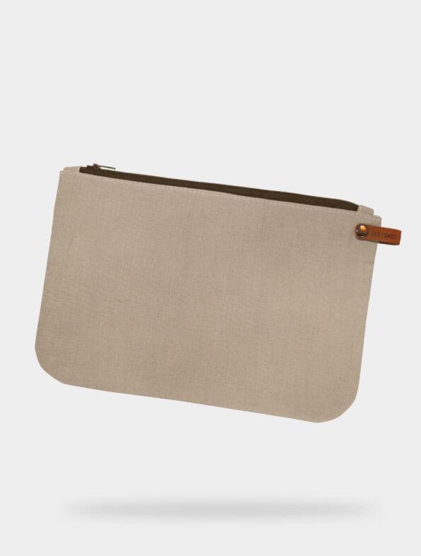 Sobre Tusor Beige | Designed by Jueves™ Handmade Goods