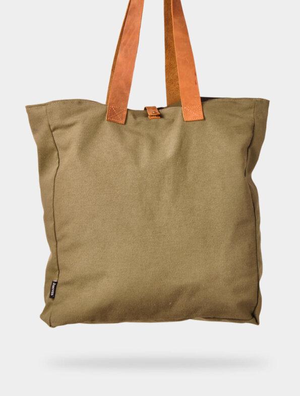 Bolso Soviet | Designed by Jueves™ Handmade Goods