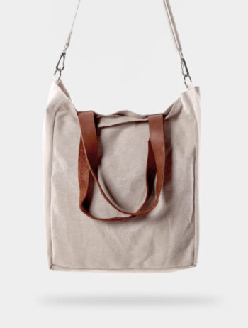 Bolso | Designed by Jueves™ Handmade Goods