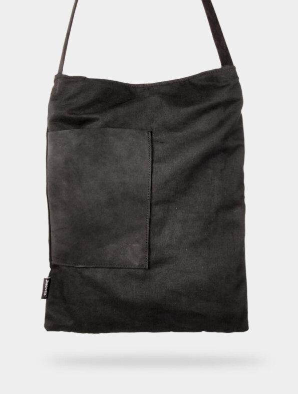 Bolso Corvo | Designed by Jueves™ Handmade Goods