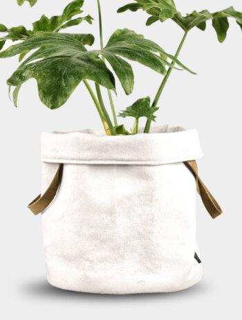 Macetero   Designed by Jueves™ Handmade Goods