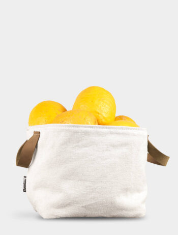 Panera | Designed by Jueves™ Handmade Goods
