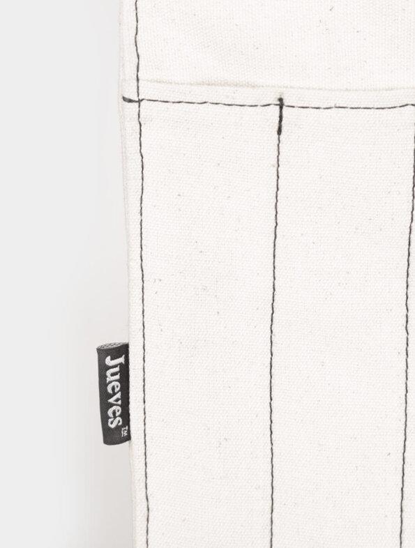 Portacucharas | Designed by Jueves™ Handmade Goods