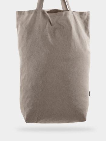 Bolso Laundry   Designed by Jueves™ Handmade Goods