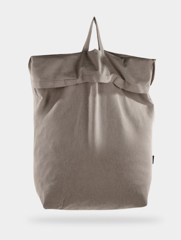 Bolso Laundry | Designed by Jueves™ Handmade Goods
