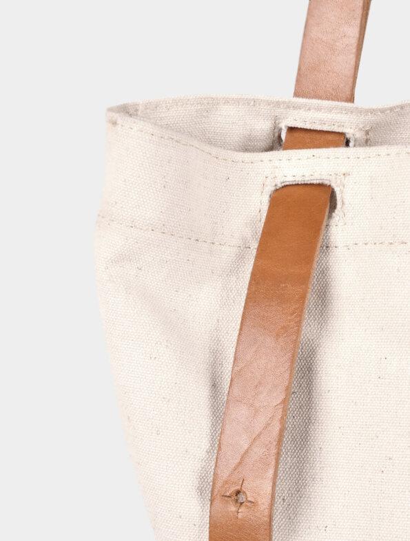Mochila Tote   Designed by Jueves™ Handmade Goods